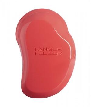 Расческа Tangle Teezer The Original